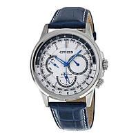 Мужские часы Citizen BU2020-02A Eco-Drive