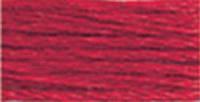 Мулине СХС 321 Red