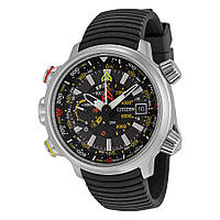 Мужские часы Citizen BN5030-06E Promaster Altichron