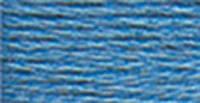 Мулине СХС 322 Delft blue