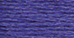 Мулине СХС 333 Deep violet