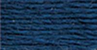 Мулине СХС 336 Indigo blue