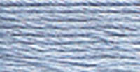 Мулине СХС 341 Hydrangea blue