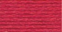 Мулине СХС 347 Egyptian red