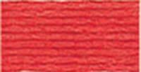 Мулине СХС 350 Red vermillion
