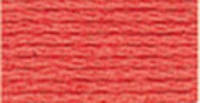 Мулине СХС 351 Coral
