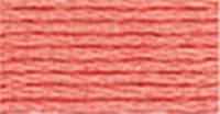 Мулине СХС 352 Salmon