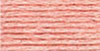 Мулине СХС 353 Peachy pink