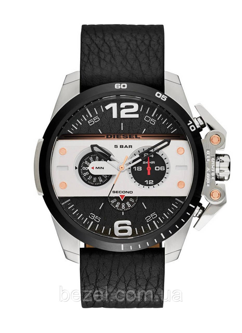 Чоловічі годинники Diesel DZ 4361