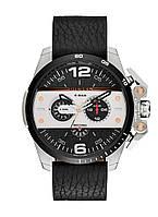 Чоловічі годинники Diesel DZ 4361, фото 1