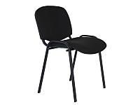 Офисный стул ISO BLACK D