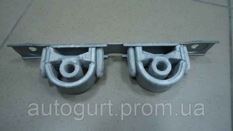1J0 253 144AB Кронштейн  SEAT Leon/Leon 4 2002 - 2006 \\ VW Golf/R32/GTI/Rabbit 2001-2006