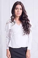 Женская блузка 1458 ГФ, фото 1