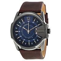 Мужские часы Diesel DZ1618, фото 1