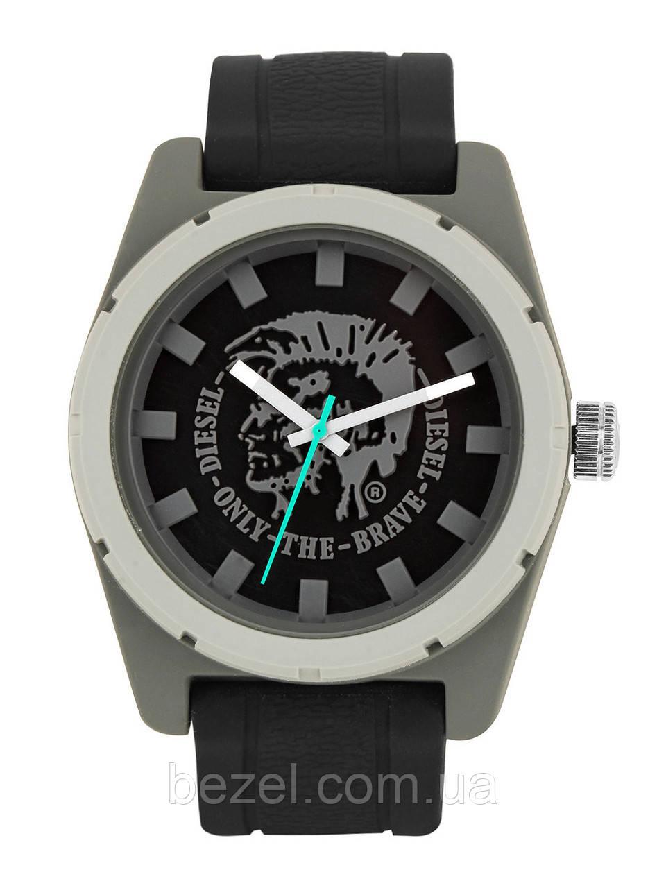 Чоловічі годинники Diesel DZ1624