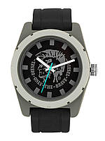 Мужские часы Diesel DZ1624, фото 1