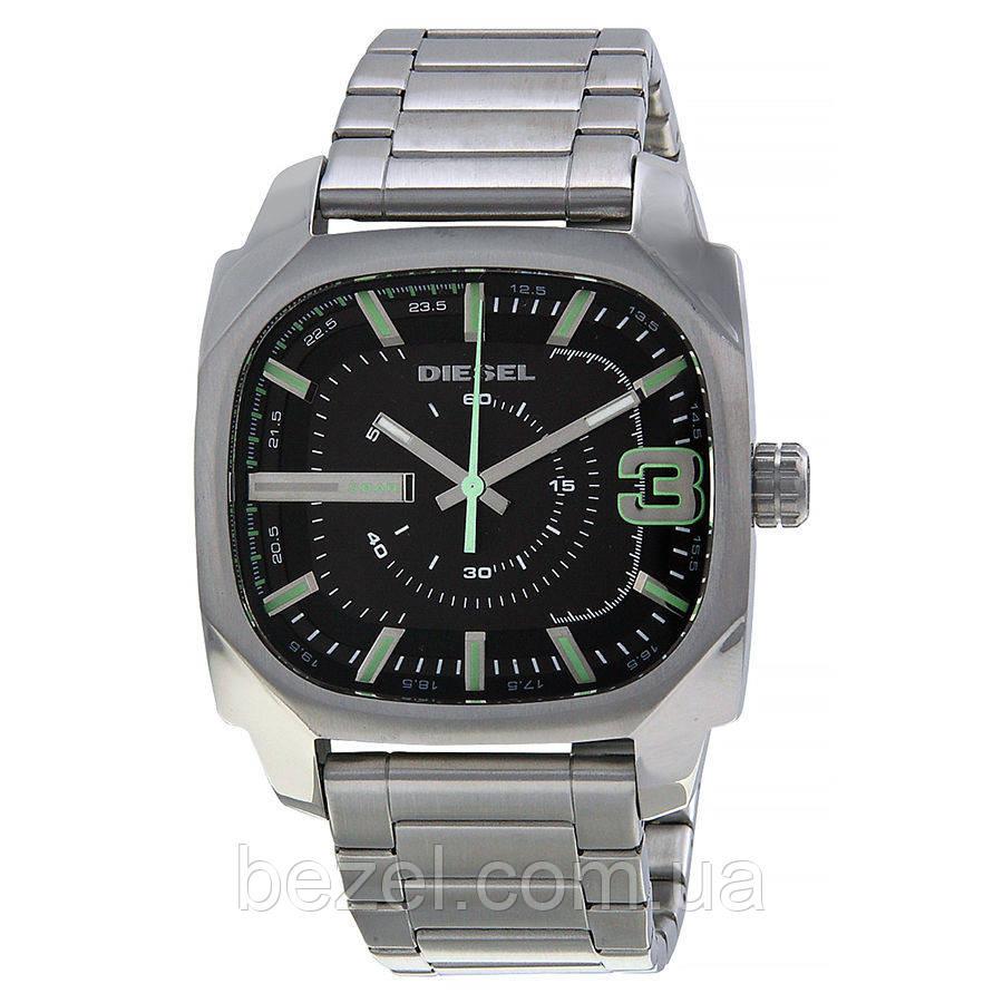 Мужские часы Diesel DZ1651