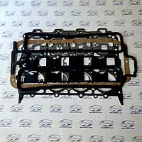 Набор прокладок двигателя (без медной прокладки), ГАЗ-53