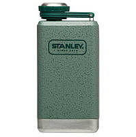Фляга 236 зелена STANLEY