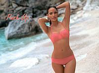 Раздельный купальник - бандо Marc & Andre Bikini L1418-922