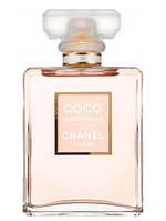 Chanel Coco Mademoiselle edp 100 ml w оригинал Тестер