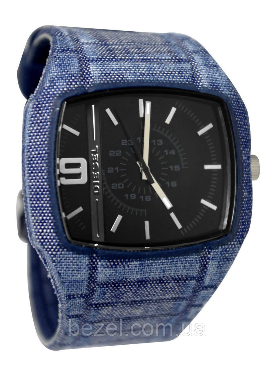 Чоловічі годинники Diesel DZ1669