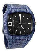 Мужские часы Diesel DZ1669