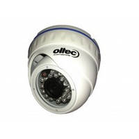 AHD камера Oltec AHD-914-3.6