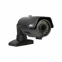 AHD камера Oltec HDA-323VF