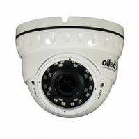 AHD камера Oltec HDA-923VF