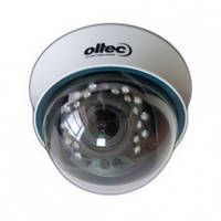 AHD камера Oltec HDA-LC-930VF