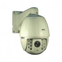 AHD камера Oltec KHD-A2.0b
