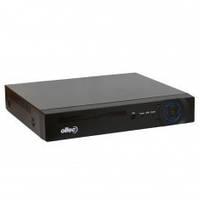 Видеорегистратор Oltec AHD-DVR-44 (1080N)
