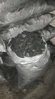 Угольные брикеты в Запроожской области