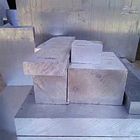 Дюралевые алюминиевые плиты заготовки