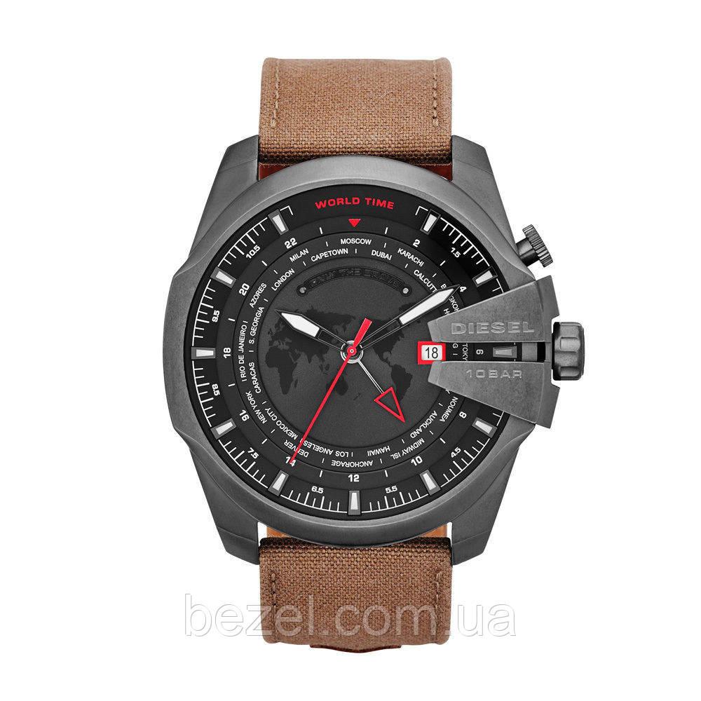 Чоловічі годинники Diesel DZ4306