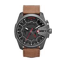 Чоловічі годинники Diesel DZ4306, фото 1