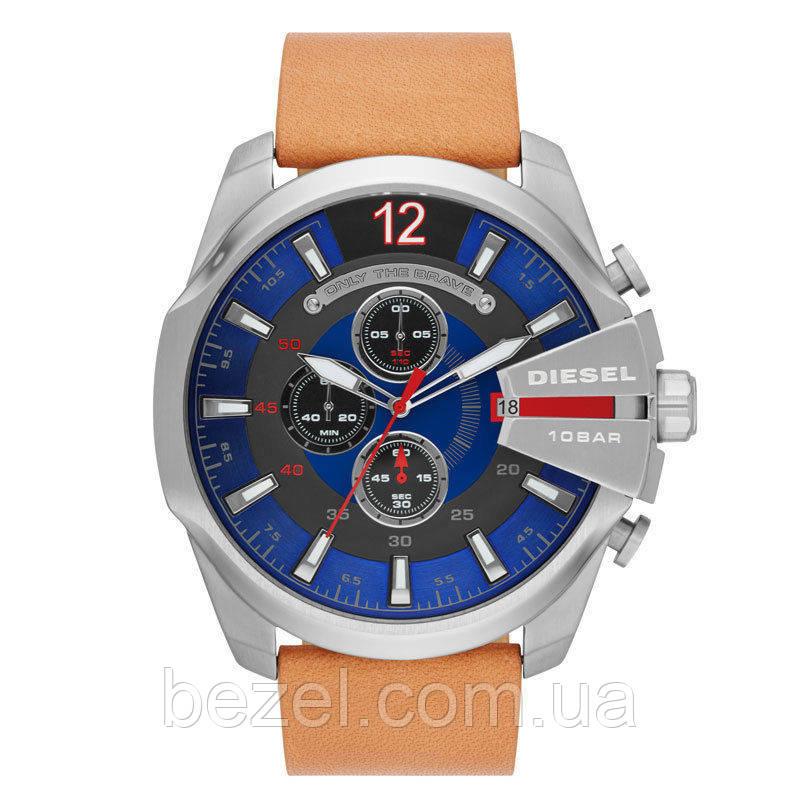 Мужские часы Diesel DZ4319