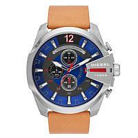 Мужские часы Diesel DZ4319, фото 1