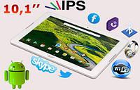 Недорогой игровой Acer Iconia One 10 B3-A20 10 дюймов 1/16