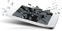 Замена стекла на телефоне (смартфоне) Apple, Samsung, Huawei, Sony, Xiaomi, Meizu