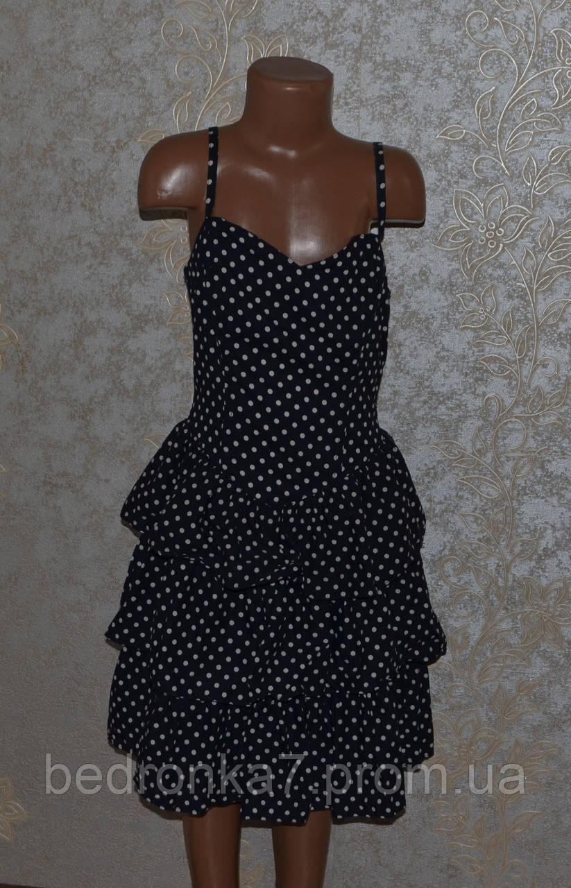 Плаття нарядне 8d6ab364e22ac