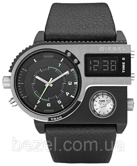 Мужские часы Diesel DZ7207