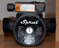 Циркуляционный насос SPRUT GPD 32/8S-195 (+гайки)