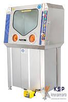 Моечная машина высокого давления для мойки деталей - HPWM 800