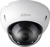 2 МП WDR IP видеокамера Dahua DH-IPC-HDBW5231RP-Z, фото 1