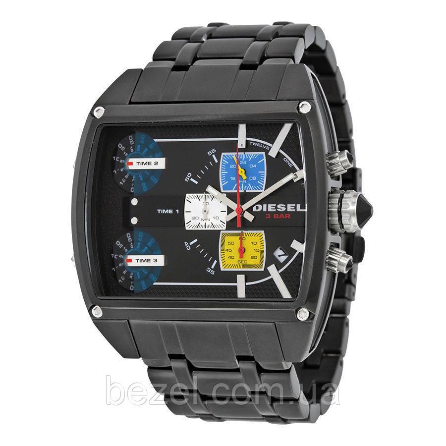 Мужские часы Diesel DZ7325