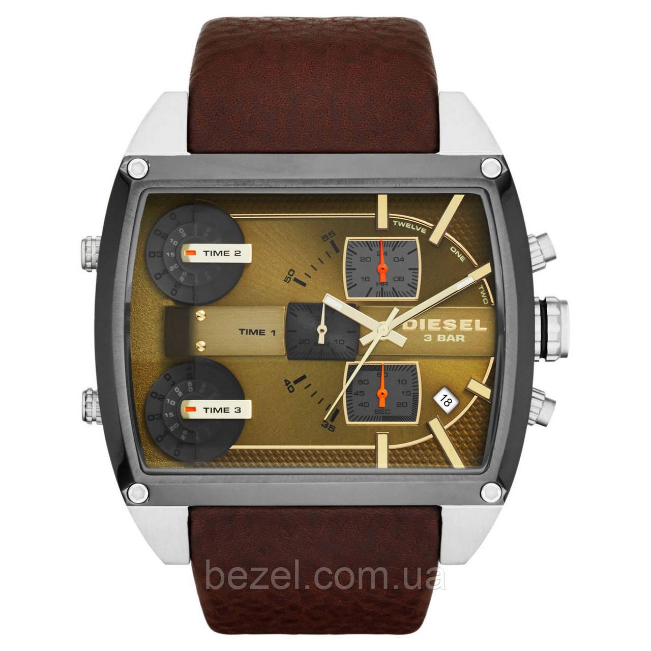 Мужские часы Diesel DZ7327