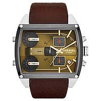 Мужские часы Diesel DZ7327, фото 1
