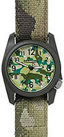 Мужские часы Bertucci 11031 Commando Camo